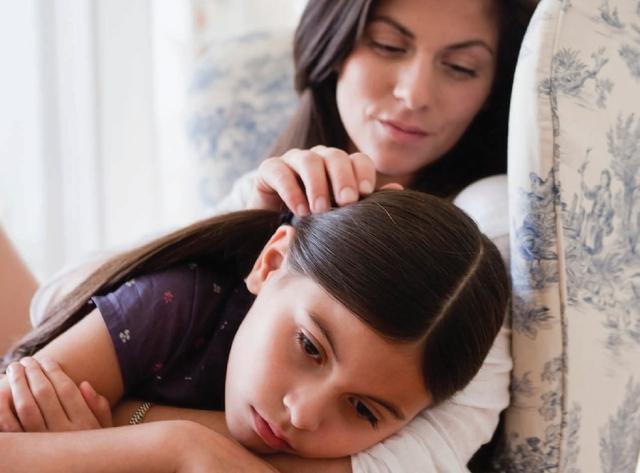 Bác sĩ chuyên khoa Nhi chỉ ra những dấu hiệu dậy thì sớm ở trẻ, mọi cha mẹ không được chủ quan