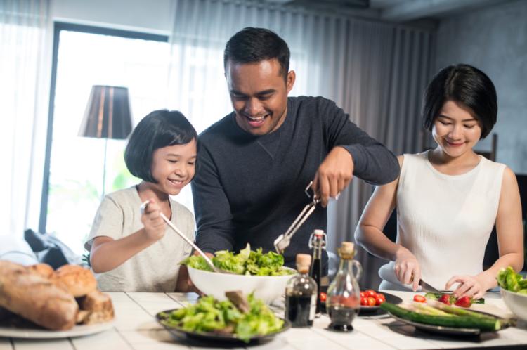 Biến chứng tiểu đường đến xương khớp: Ngăn ngừa sớm kẻo tàn phế!Đây là một bài viết được tài trợ. Để biết thêm thông tin về chính sách Quảng cáo và Tài trợ của chúng tôi, vui lòng đọc thêm tại đây.