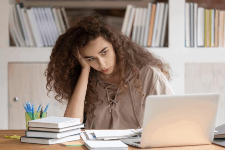 Hiệu ứng Zeigarnik: Động lực giúp bạn làm việc hiệu quả hơn?