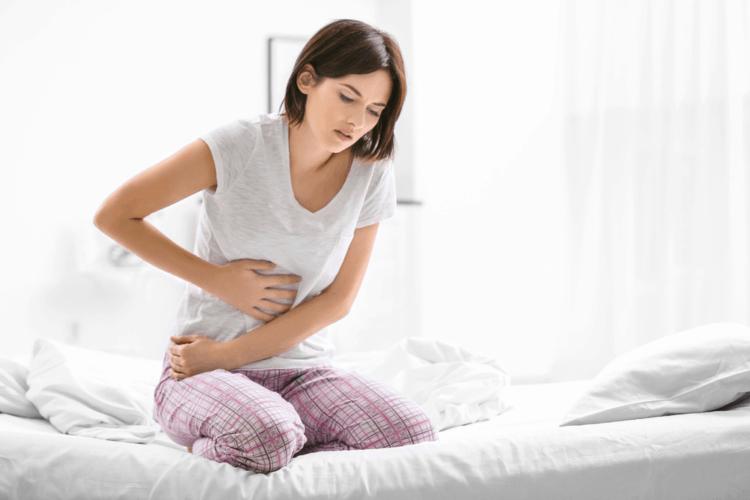 15 nguyên nhân trào ngược dạ dày và cách chữa trịĐây là một bài viết được tài trợ. Để biết thêm thông tin về chính sách Quảng cáo và Tài trợ của chúng tôi, vui lòng đọc thêm tại đây.