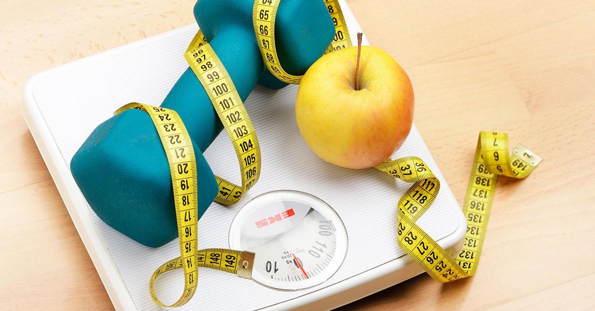 Còn trẻ cũng có thể mắc bệnh tiểu đường và đây là cách để phòng tránh