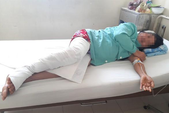 Bệnh nhiễm trùng giết chết 5.000 người Úc mỗi năm, ở Việt Nam cũng có: Đây là cách phát hiện sớm nhất để tự cứu mình