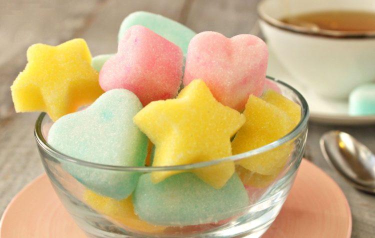 10 hậu quả đáng sợ khi bạn ăn quá nhiều đường