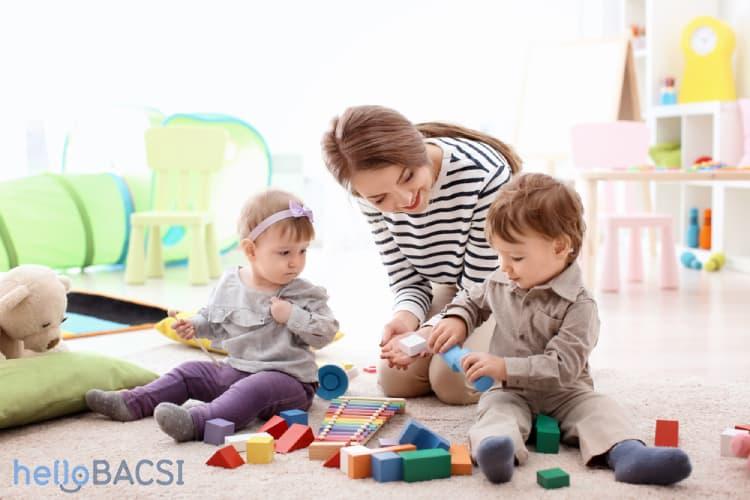 """10 """"tuyệt chiêu"""" dạy trẻ tăng động mà cha mẹ nên biếtĐây là một bài viết được tài trợ. Để biết thêm thông tin về chính sách Quảng cáo và Tài trợ của chúng tôi, vui lòng đọc thêm tại đây."""