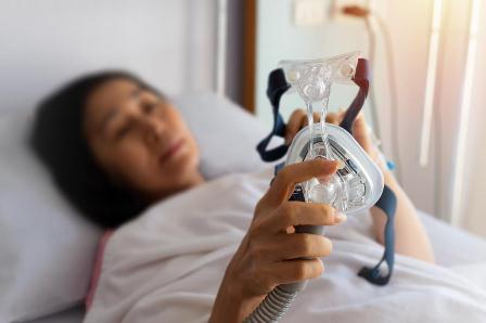 Mối liên hệ giữa ngưng thở khi ngủ và trầm cảm
