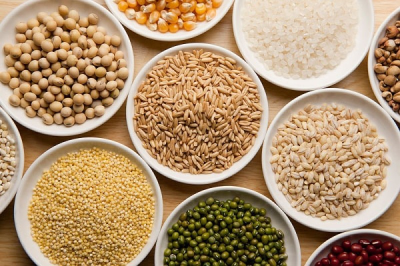 Thực phẩm cực tốt làm giảm nguy cơ bệnh tim mạch