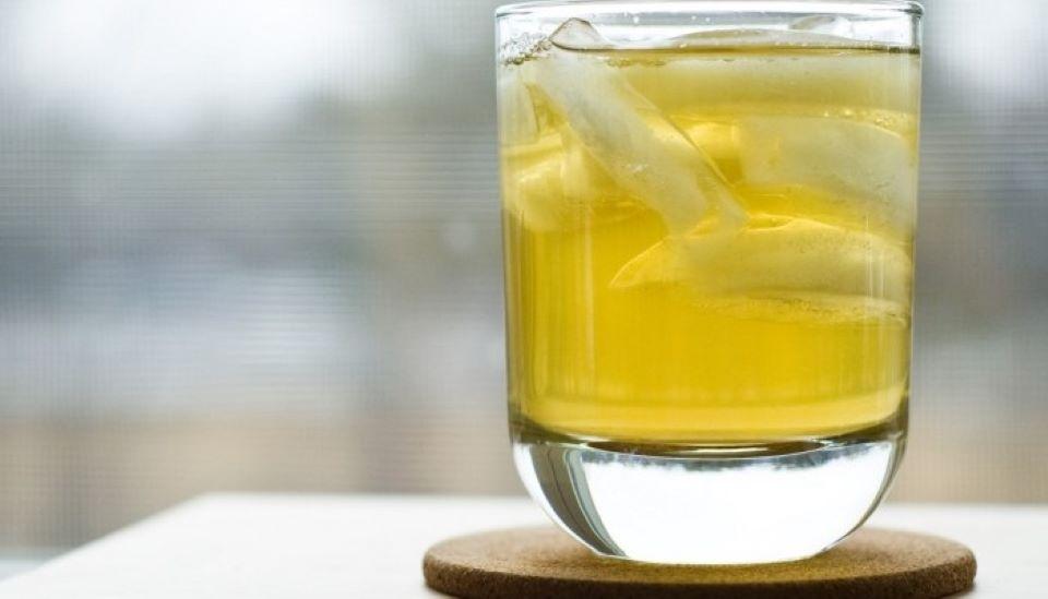 5 lợi ích tuyệt vời khi uống trà đá hằng ngày