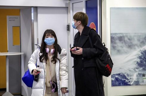 771 người mắc, 56 người tử vong, bệnh cúm ở Đài Loan nguy hiểm như thế nào?