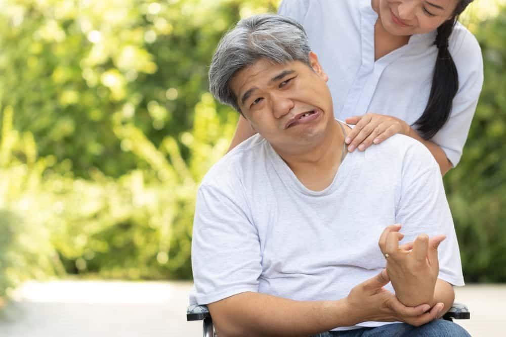 Đột quỵ: Bệnh lý nguy hiểm có thể tước đi mạng sống của bất kỳ ai trong vài giờ