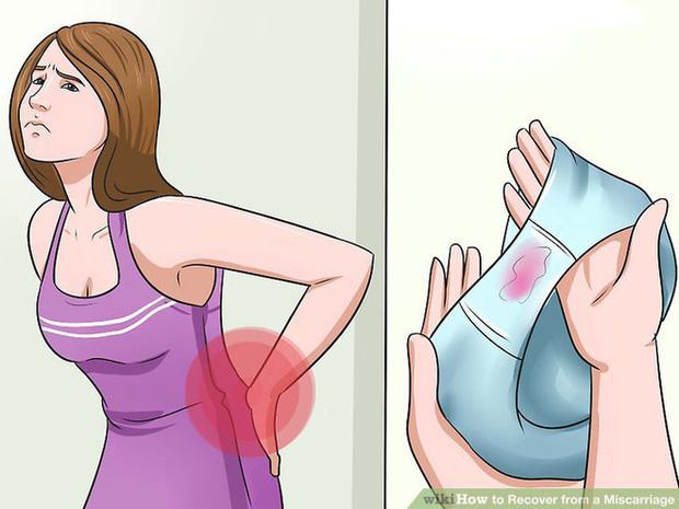 Con gái mà có 3 triệu chứng bất thường trong kỳ 'rớt dâu' thì nên cẩn thận với nguy cơ tử cung đang gặp vấn đề
