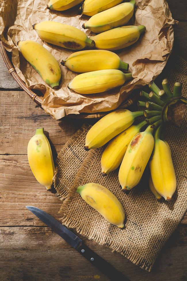 Nếu ăn thả phanh, 7 loại quả này cũng khiến chị em tăng cân ác liệt chẳng kém gì kẹo bánh