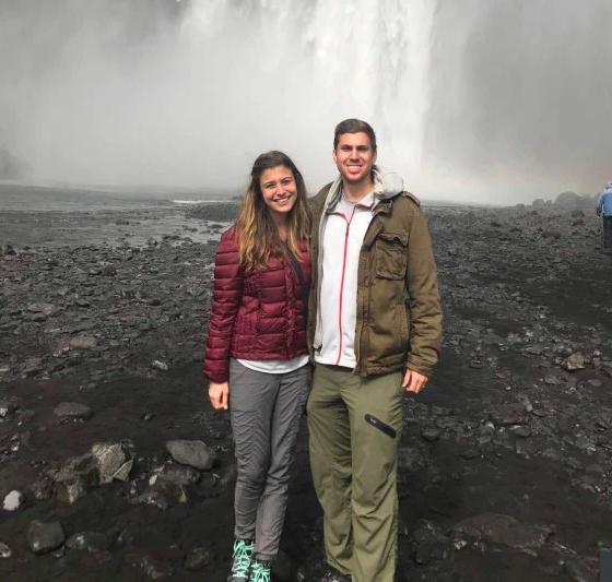 Căn bệnh nhạy cảm khiến người phụ nữ 28 tuổi lúc nào cũng cảm thấy bị kích thích 'vùng kín' nhưng suốt 6 năm không thể gần gũi với chồng