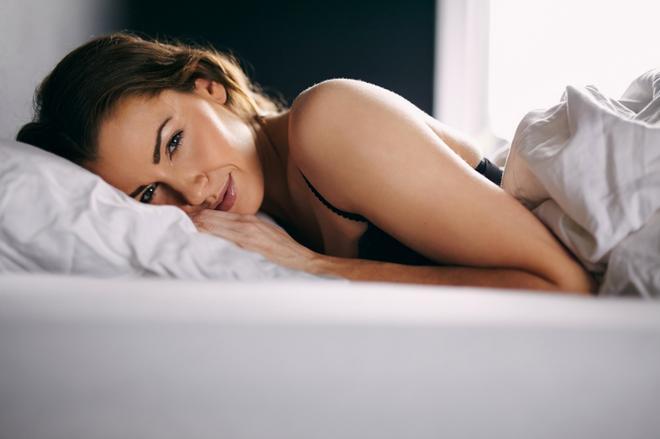 'Tự sướng' có lợi cho sức khoẻ không? Câu trả lời của chuyên gia tình dục có thể khiến bạn bất ngờ!