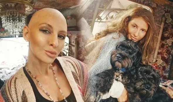 Đừng bỏ qua 7 triệu chứng cho thấy bạn có thể bị ung thư vú, không phải ai cũng may mắn thoát chết như cô gái này