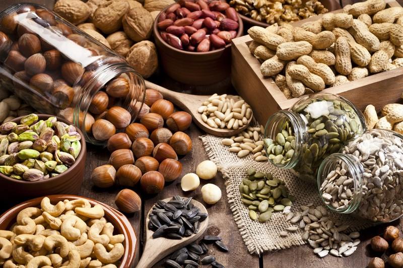 Những thực phẩm làm tăng nguy cơ phát triển bệnh sỏi thận