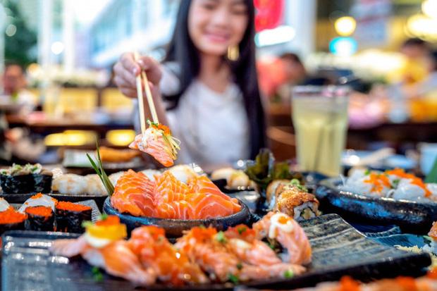 Tại sao làn da của phụ nữ Nhật luôn đẹp hơn những nước khác? Đó là do họ cứ duy trì 5 thói quen 'nhỏ mà có võ' mỗi ngày