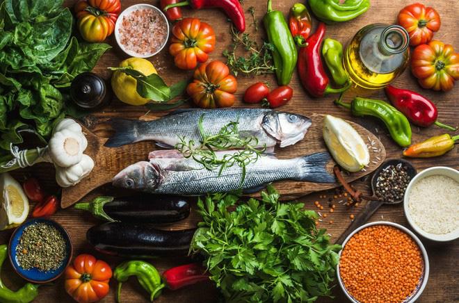 Bỏ chế độ ăn kiêng Keto, 7 lời khuyên nên lưu ý