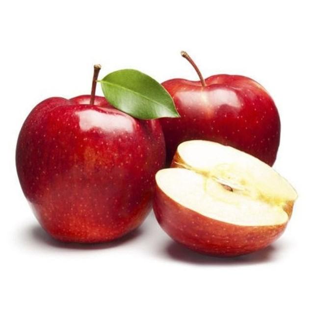 Điểm danh những thực phẩm cần ăn, uống đúng thời điểm để không gây hại sức khỏe