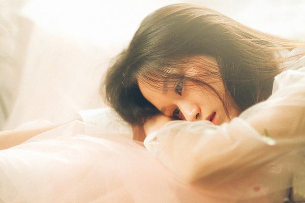 3 biểu hiện khi đi vệ sinh vào buổi sáng của phụ nữ cho thấy tử cung đang rất khỏe mạnh, nếu bạn có tất cả thì xin chúc mừng