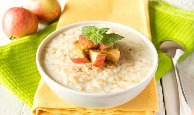 5 thực phẩm vừa giảm cân lại giữ ấm cơ thể, ai cũng nên bổ sung trong mùa lạnh