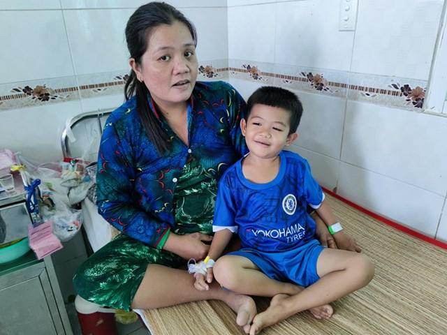 Cần Thơ: Ba trẻ em bị viêm màng não do ký sinh trùng, nghi tiếp xúc với động vật