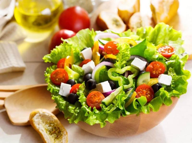 Những thực phẩm cần tránh sau khi tập thể dục