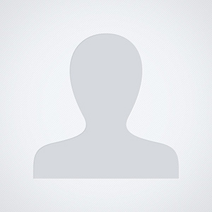 Lãnh Băng Nhi - CTV Guu