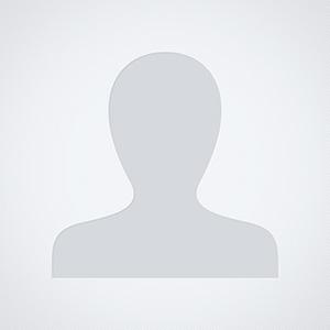 Người xấu - CTV Guu